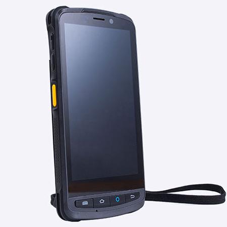 新大陆NLS-MT90便携式数据采集器