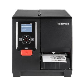 Honeywell PM42工业条码打印机