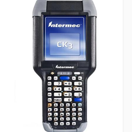 Intermec易腾迈CK3X数据采集器
