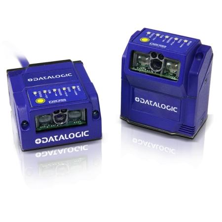 Datalogic得利捷 Matrix 210N 固定式工业扫描器