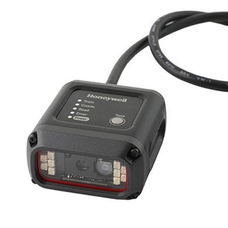 工业级DPM 读码器 HF800