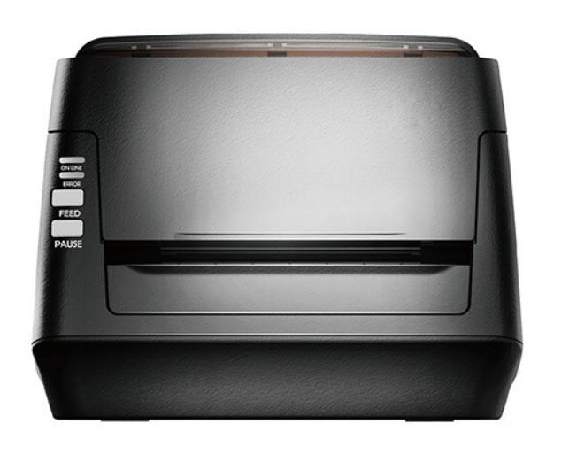 300点条码打印机IVY-342
