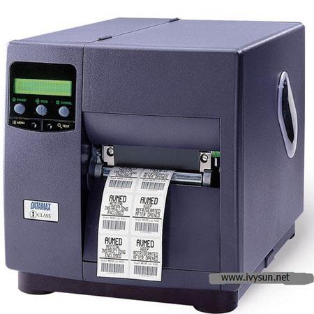 Datamax I-4308条码打印机