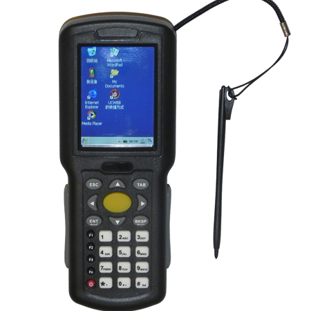 通用型数据采集器PD9500