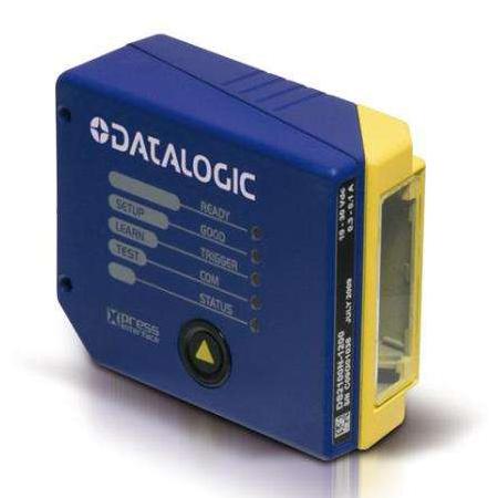 Datalogic DS2100N一维扫描器