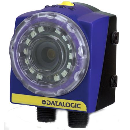 Datalogic DataVS2 ID&PRO二维扫描器