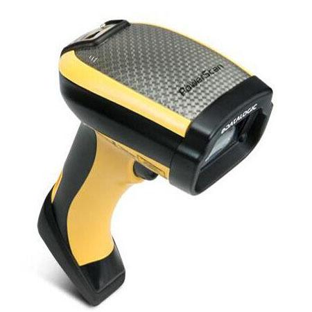 Datalogic PowerScan PD9530-DPM工业扫描枪