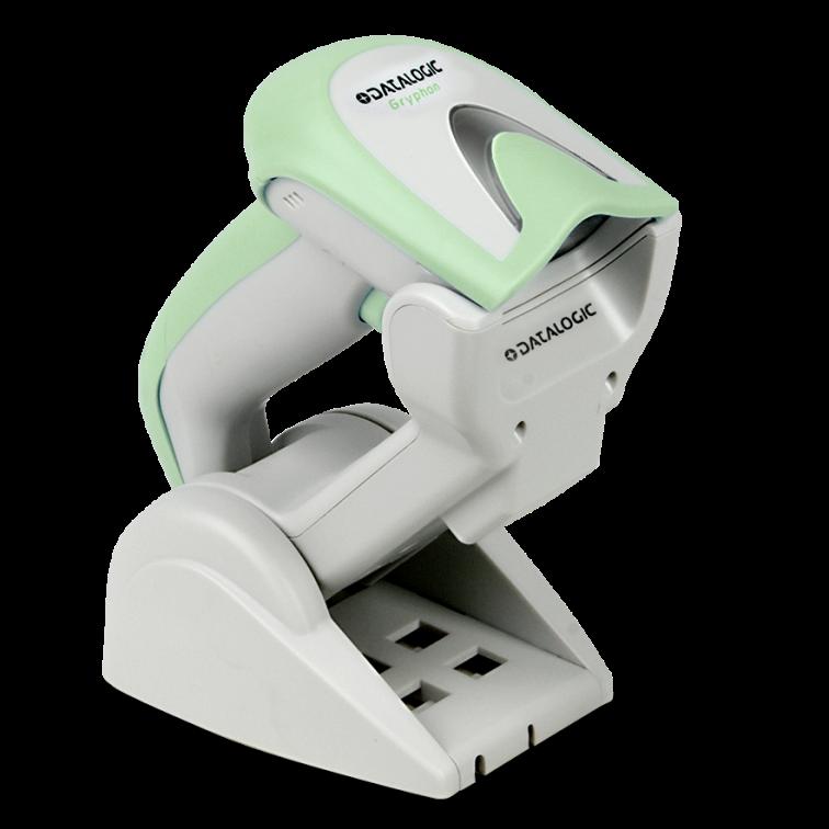 Datalogic Gryphon I GBT4100-HC医疗用扫描器