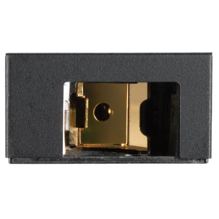symbol SE96X 中长程小型一维条形码扫描引擎