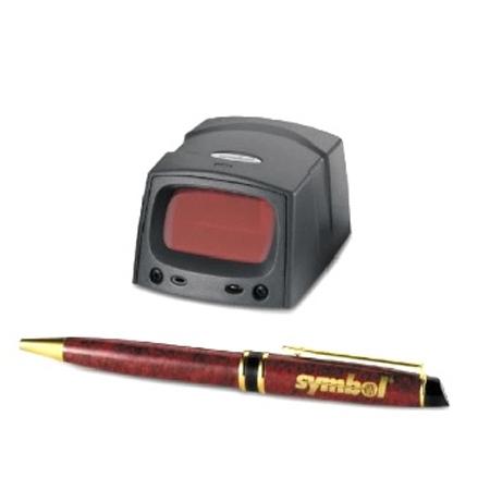 Symbol MiniScan MS12xx固定式扫描器