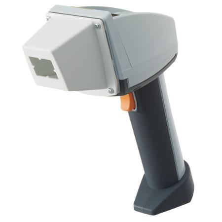 TOHEKN THIR-6200DDM-HD二维条码扫描器