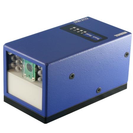 TOHEKN TFIR-3172二维条码扫码器