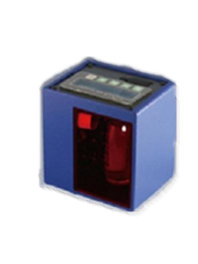 一维TOHEKN TLMS-5700RV固定激光扫描器