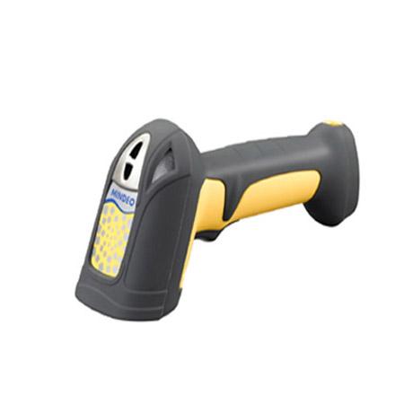 民德MD6500工业级手持影像式条码扫描器