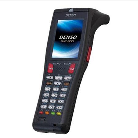 Denso BHT-800Q数据采集器