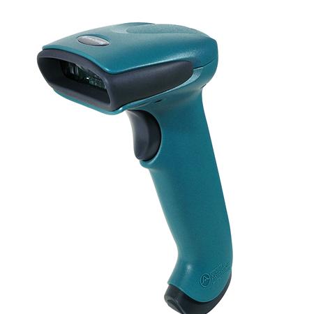霍尼韦尔honeywell 3800gHD 一维影像扫描器