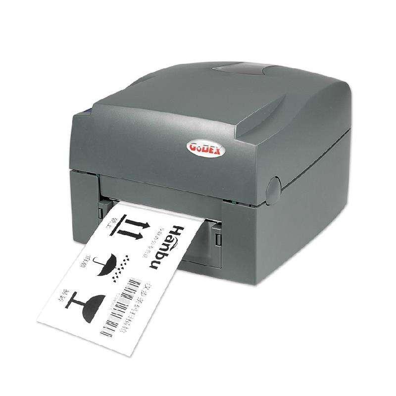 科诚GODEX打印机G500