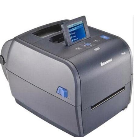 Intermec易腾迈PC43桌面打印机