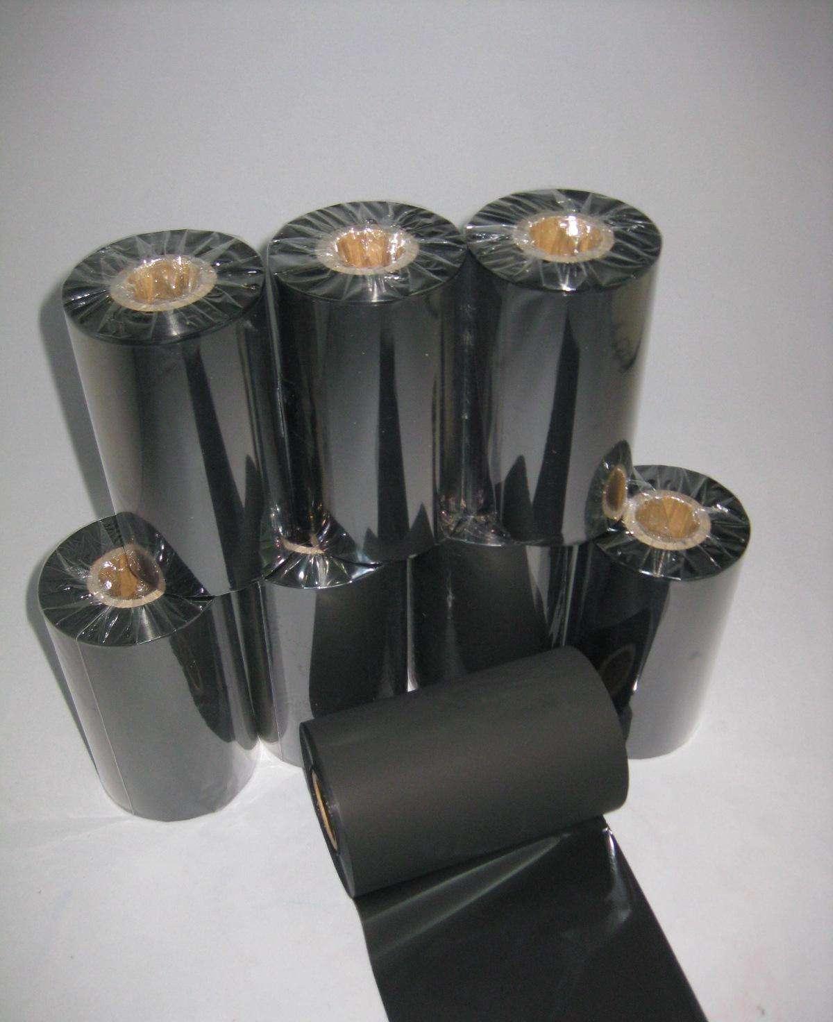TMB21悬浮平压高速混合基碳带