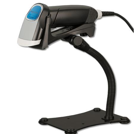 opticon欧光OPR3201条码扫描枪