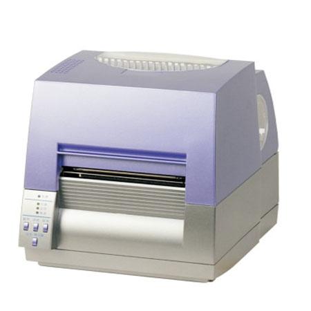 西铁城CL-F3404条码打印机