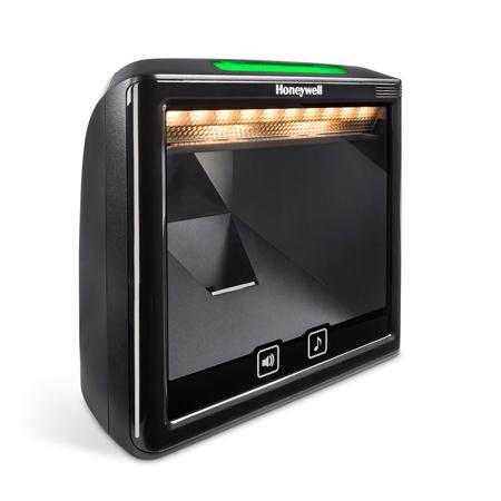 霍尼韦尔honeywell7980g固定式二维影像扫描器