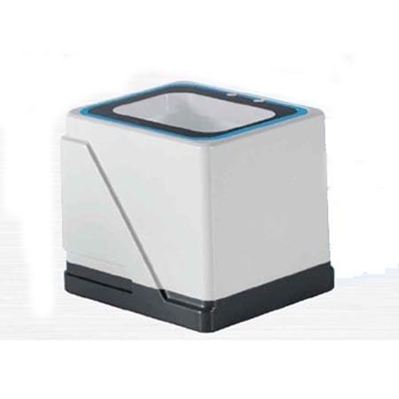 支付扫码平台,支付扫码盒子IVY505