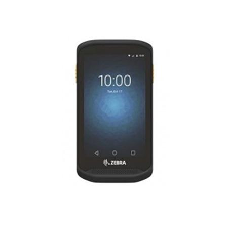 斑马TC25安卓手持终端PDA