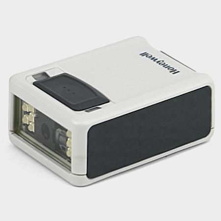 霍尼韦尔honeywell Vuquest 3320g固定式扫描器