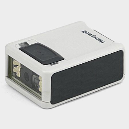 Vuquest 3320g固定式扫描器
