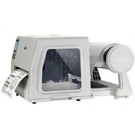 博思得TW6(200dpi)宽幅打印机