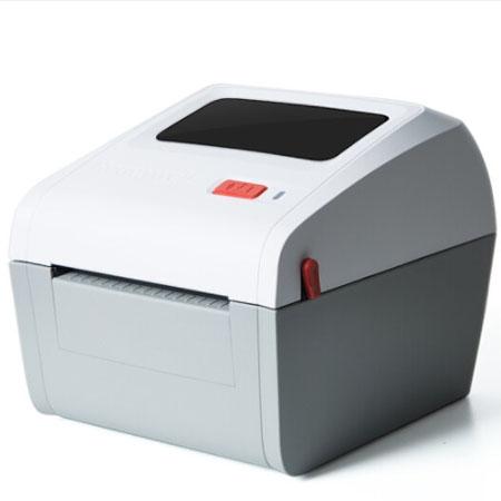 霍尼韦尔 OD800热敏标签打印机