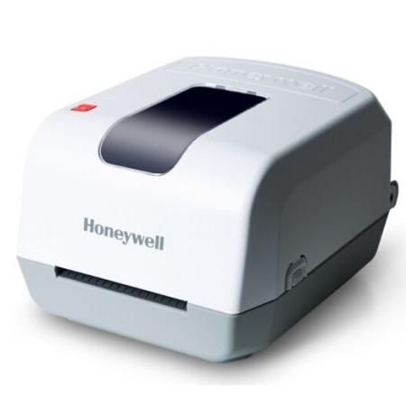 霍尼韦尔 OT800热敏热转印条码标签打印机