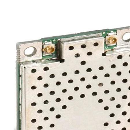霍尼韦尔 IM11 RFID 嵌入式阅读器