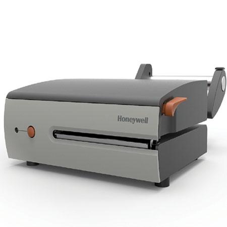 honeywell霍尼韦尔MP系列 台式工业级标签打印机