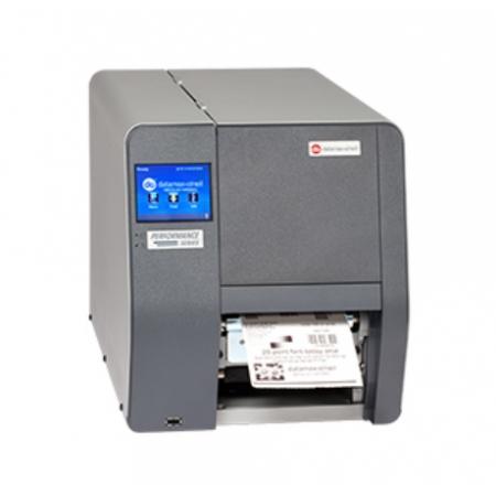 霍韦尼尔p1120n工业级打印机