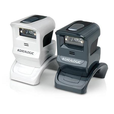 得利捷Datalogic GPS4490二维扫描平台
