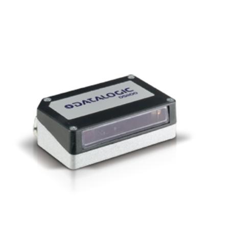 Datalogic DS1100固定式扫描器