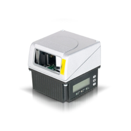 Datalogic DS6300一维扫描器