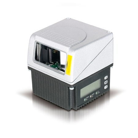 Datalogic DS6400一维扫描器