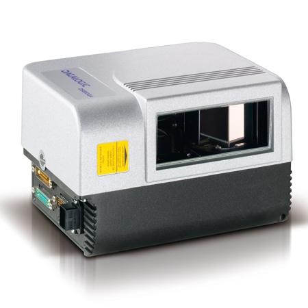 Datalogic DS8100A一维扫描器