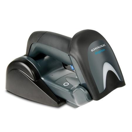 Datalogic Gryphon I GBT4100扫描枪
