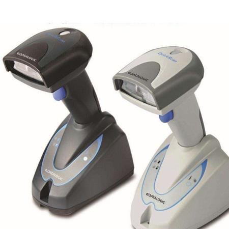 Datalogic QuickScan I QM2100一维扫描枪