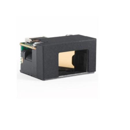 symbol SE960 HP 小型高性能一维扫描引擎