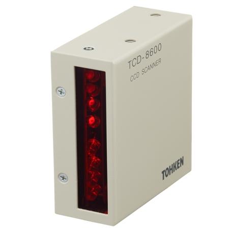 一维TOHEKN TCD-8600系列