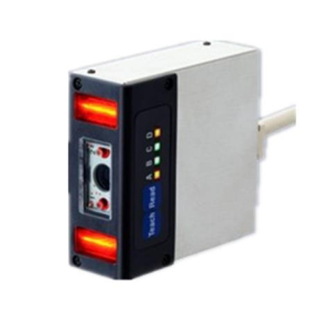TOHEKN TFIR-31DM二维固定扫描仪