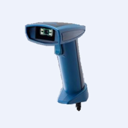 TOHEKN THIR-6000-ESD二维扫描器