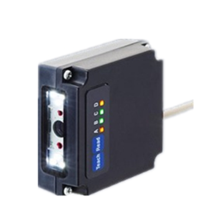 TOHEKN TFIR-31固定二维扫描器