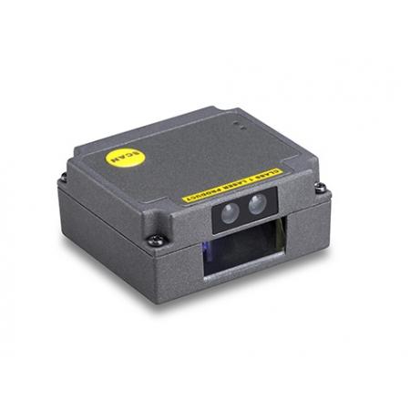 民德Es4200嵌入式扫描器