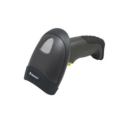 NLS-HR15XX-30有线一维扫描枪